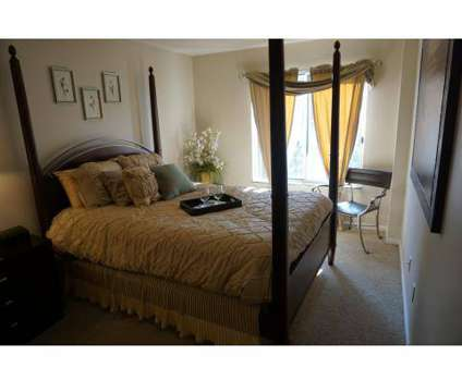 1 Bed - Berkshire of Burnsville Townhomes at 13901 Echo Park Cir in Burnsville MN is a Apartment