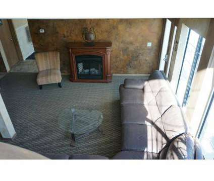 2 Beds - Berkshire of Burnsville Townhomes at 13901 Echo Park Cir in Burnsville MN is a Apartment