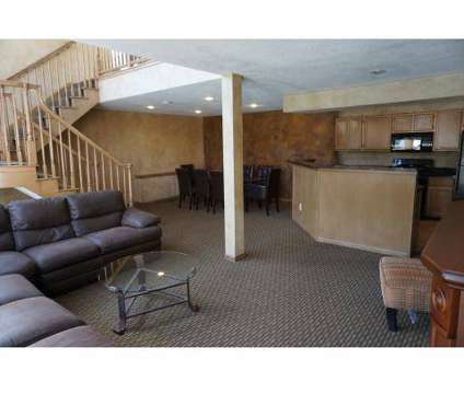 3 Beds - Berkshire of Burnsville Townhomes at 13901 Echo Park Cir in Burnsville MN is a Apartment