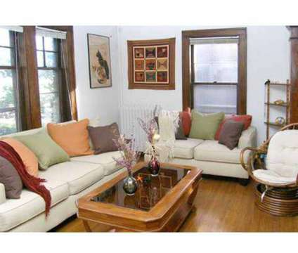 Studio - Stevens Community at 128 East 18th St in Minneapolis MN is a Apartment