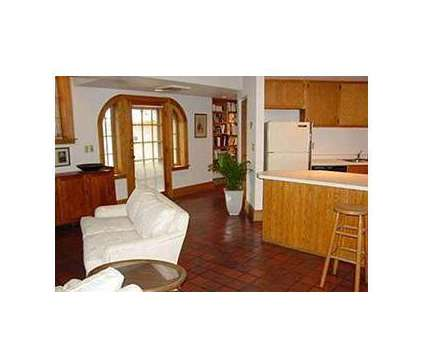 1 Bed - Stevens Community at 128 East 18th St in Minneapolis MN is a Apartment