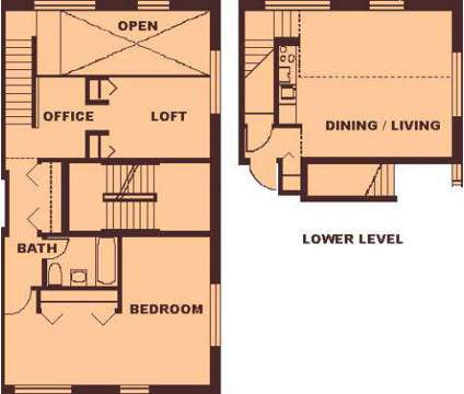2 Beds - Stevens Community at 128 East 18th St in Minneapolis MN is a Apartment