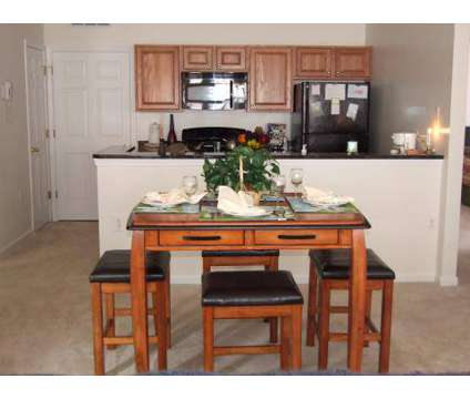 1 Bed - Chamberlain Place at 6220 Chamberlain Place in Winston Salem NC is a Apartment