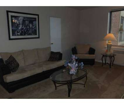 Studio - Prince George's Apartments at 3900 Hamilton St in Hyattsville MD is a Apartment