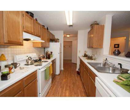 1 Bed - Carrington Point at 50 Carrington Ln in Douglasville GA is a Apartment