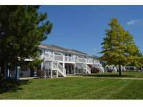 2 Beds - Eagle Ridge Apartments