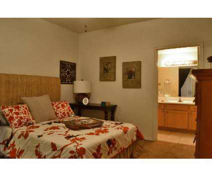2 Beds - San Palmas at 1111 North Mission Park Blvd in Chandler AZ is a Apartment