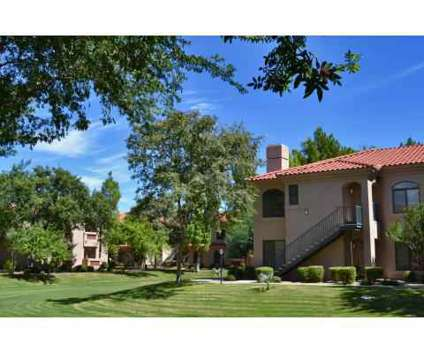 3 Beds - San Palmas at 1111 North Mission Park Blvd in Chandler AZ is a Apartment