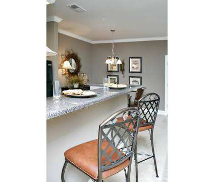1 Bed - The Enclave of Hardin Valley Apartments at 2100 Greenland Way At Hardin Valley Road in Knoxville TN is a Apartment