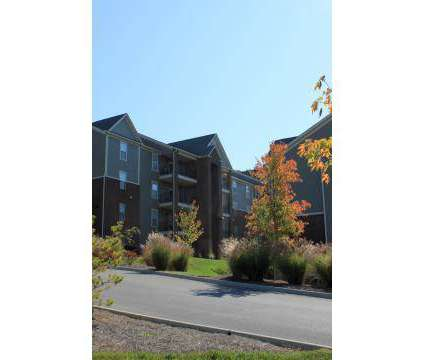 3 Beds - The Enclave of Hardin Valley Apartments at 2100 Greenland Way At Hardin Valley Road in Knoxville TN is a Apartment