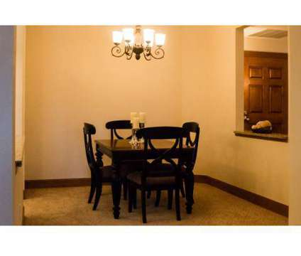 1 Bed - The Laurel at 250 Turners Crossroad S in Golden Valley MN is a Apartment