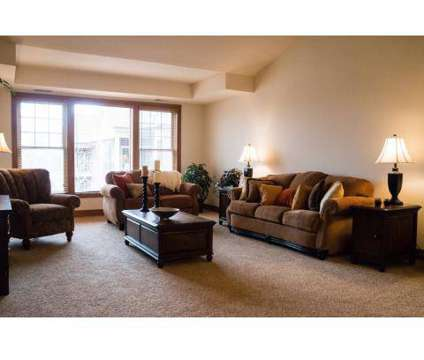 2 Beds - Laurel Terrace Apartments at 250 Turners Crossroad S in Golden Valley MN is a Apartment