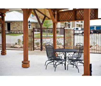 3 Beds - Sonterra Apartment Homes at 1919 County Rd 313 in Jarrell TX is a Apartment