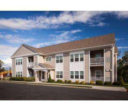 2 Beds - Northwoods Apartments at 300 Northwoods Rd in Middletown NY is a Apartment