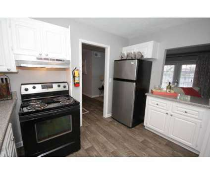 2 Beds - Celebration at Sandy Springs at 7000 Roswell Rd Ne in Sandy Springs GA is a Apartment