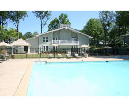 3 Beds - Celebration at Sandy Springs at 7000 Roswell Rd Ne in Sandy Springs GA is a Apartment