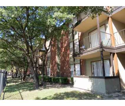2 Beds - Buena Vista Estates at 4748 Saint Francis Avenue in Dallas TX is a Apartment