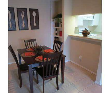 3 Beds - Buena Vista Estates at 4748 Saint Francis Avenue in Dallas TX is a Apartment