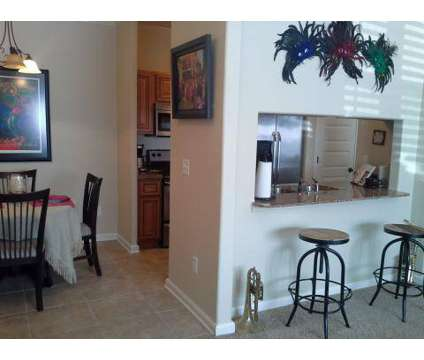 1 Bed - The Orleans at 317 Royal Chartres Square East in Cordova TN is a Apartment