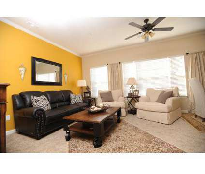 3 Beds - The Orleans at 317 Royal Chartres Square East in Cordova TN is a Apartment