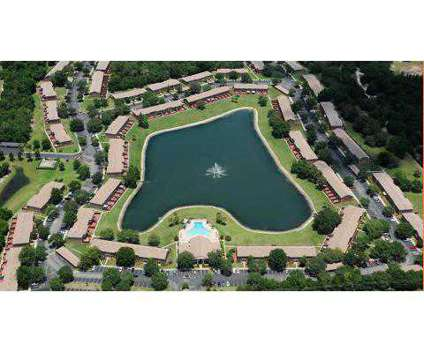 3 Beds - Carlton Arms of Ocala at 5001 Sw 20th St. Suite 100 in Ocala FL is a Apartment