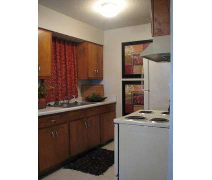 2 Beds - Posts Apartments at 4485 Hudgins Road in Memphis TN is a Apartment