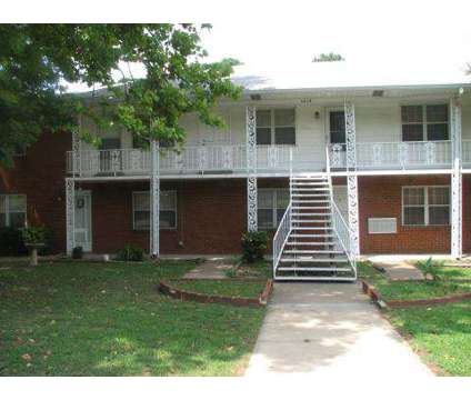3 Beds - Posts Apartments at 4485 Hudgins Road in Memphis TN is a Apartment