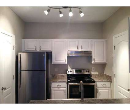 3 Beds - Carrington Park at Lake Lanier at 150 Carrington Park Dr in Gainesville GA is a Apartment