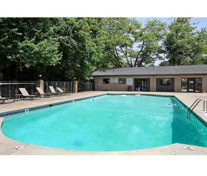 2 Beds - The Estuary at 3450 Evans Rd in Atlanta GA is a Apartment