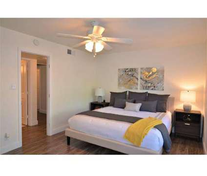 1 Bed - Innovo Living On Atlantic at 801 Harbor Inn Dr in Coral Springs FL is a Apartment