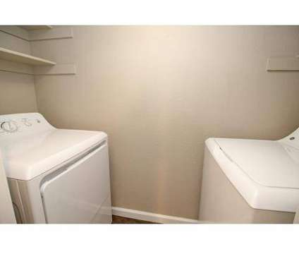 1 Bed - The Park on Riley at 99 Cable Cir in Folsom CA is a Apartment