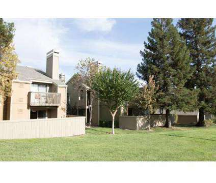 2 Beds - The Park on Riley at 99 Cable Cir in Folsom CA is a Apartment