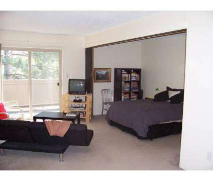 1 Bed - Kensington at 2950 Bixby Ln in Boulder CO is a Apartment
