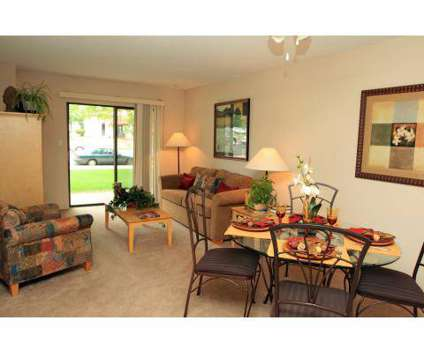 2 Beds - Kensington at 2950 Bixby Ln in Boulder CO is a Apartment