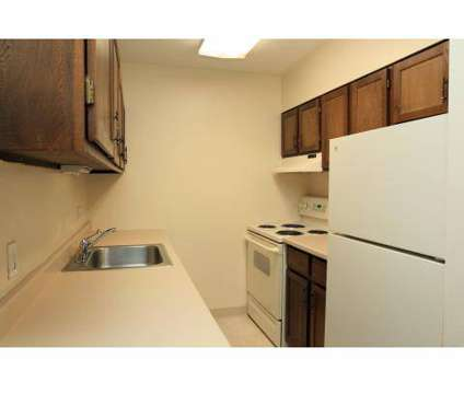 3 Beds - Kensington at 2950 Bixby Ln in Boulder CO is a Apartment