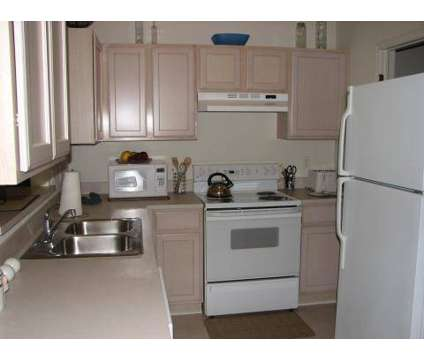 1 Bed - The Enclave at 8442 Stanford North in Washington Township MI is a Apartment