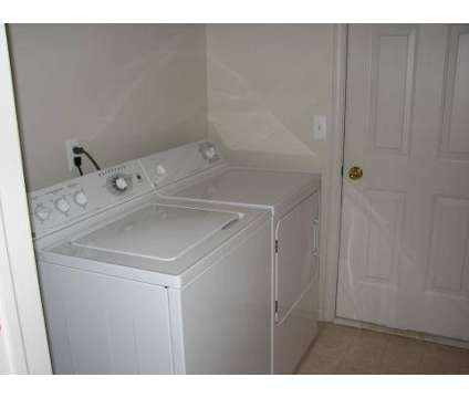 2 Beds - The Enclave at 8442 Stanford North in Washington Township MI is a Apartment