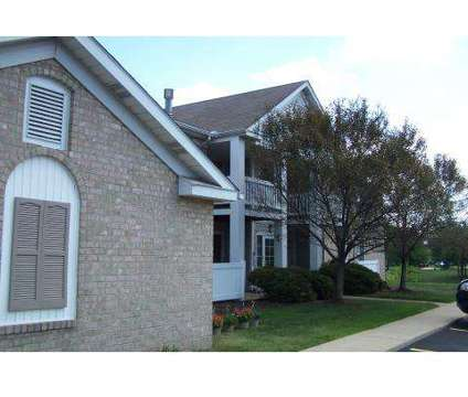 1 Bed - Kings Creek at 701 West Commons Ave in Canton OH is a Apartment