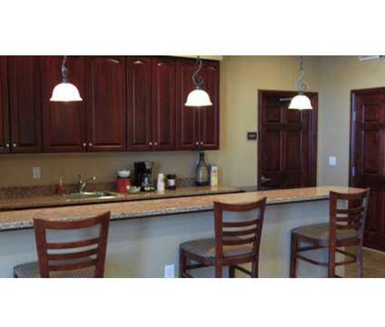 1 Bed - South Fork at RC Ranch at 4500 Running W Dr in Gillette WY is a Apartment