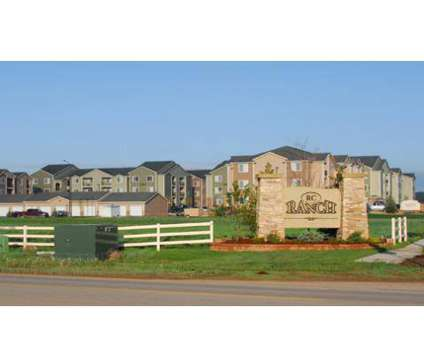 2 Beds - South Fork at RC Ranch at 4500 Running W Dr in Gillette WY is a Apartment