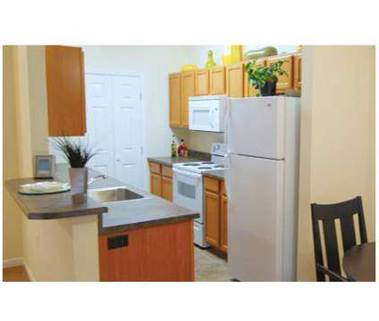 3 Beds - South Fork at RC Ranch at 4500 Running W Dr in Gillette WY is a Apartment