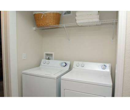2 Beds - Grandview Meadows at 620 Grandview Meadows Drive in Longmont CO is a Apartment