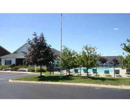 2 Beds - Fountain Place at 833 Misty Hollow Ln in Columbus OH is a Apartment