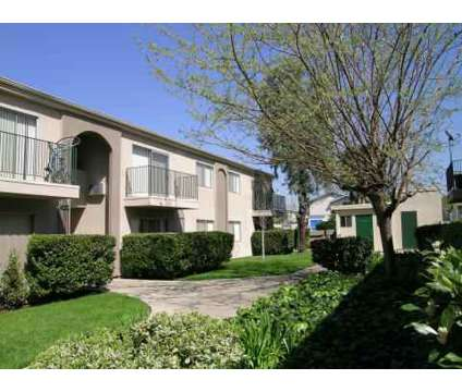 2 Beds - Tierra Del Sol Apartments at 989 Peach Ave in El Cajon CA is a Apartment