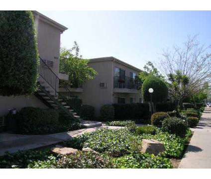 3 Beds - Tierra Del Sol Apartments at 989 Peach Ave in El Cajon CA is a Apartment
