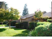 1 Bed - Pine Tree Village Apartments