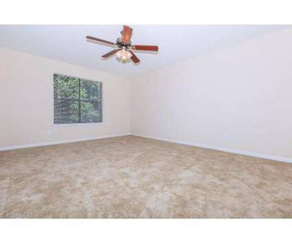 1 Bed - Riverchase Landing at 200 River Haven Cir in Hoover AL is a Apartment