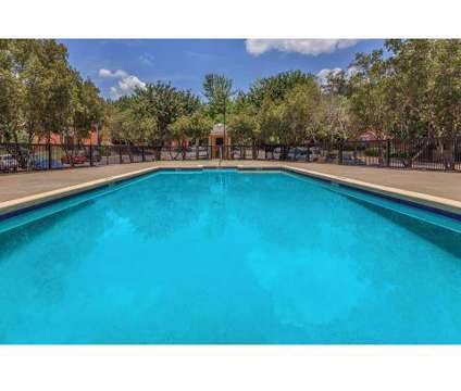 2 Beds - Riverchase Landing at 200 River Haven Cir in Hoover AL is a Apartment
