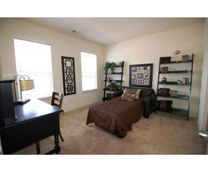 1 Bed - Legacy Park Apartments at 6905 Legacy Park Dr in Brownsburg IN is a Apartment