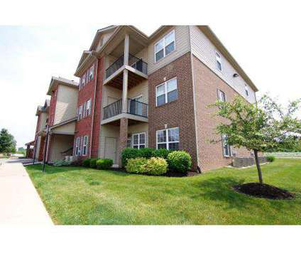 2 Beds - Legacy Park Apartments at 6905 Legacy Park Dr in Brownsburg IN is a Apartment